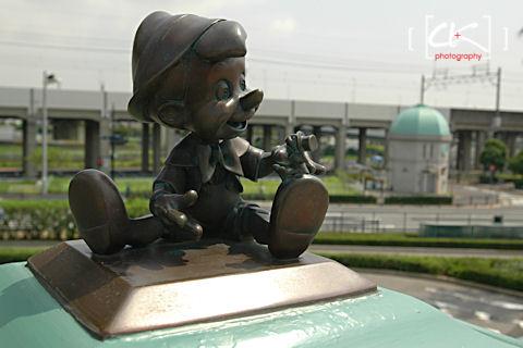 Japan_0678