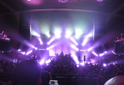 concert_nightwish4