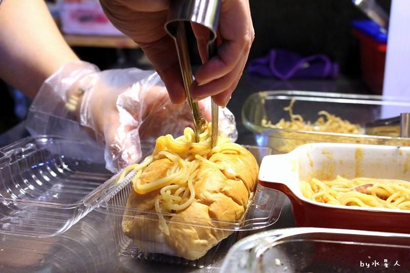35931948215 f928a3ac4b b - 熱血採訪 | 永勝炒麵麵包,逢甲夜市經典人氣排隊美食,來自日本的夢幻滋味