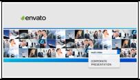 New Company Presentation - 28
