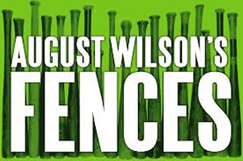Mad Cow Theatre presents August Wilson's award-winning 'Fences'
