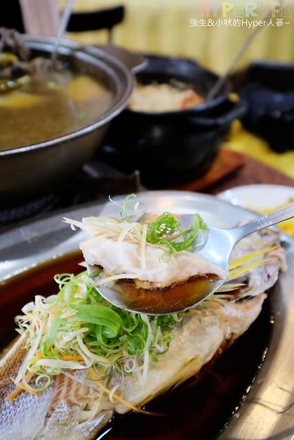 大祥海鮮燒鵝餐廳 (32)