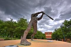 Baseball-vs-UTSA (Senior Day), 5/13, Chris Crews, DSC_3425_6_7_tonemapped