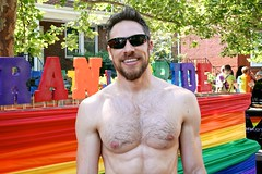 2017 Pride Parade 4
