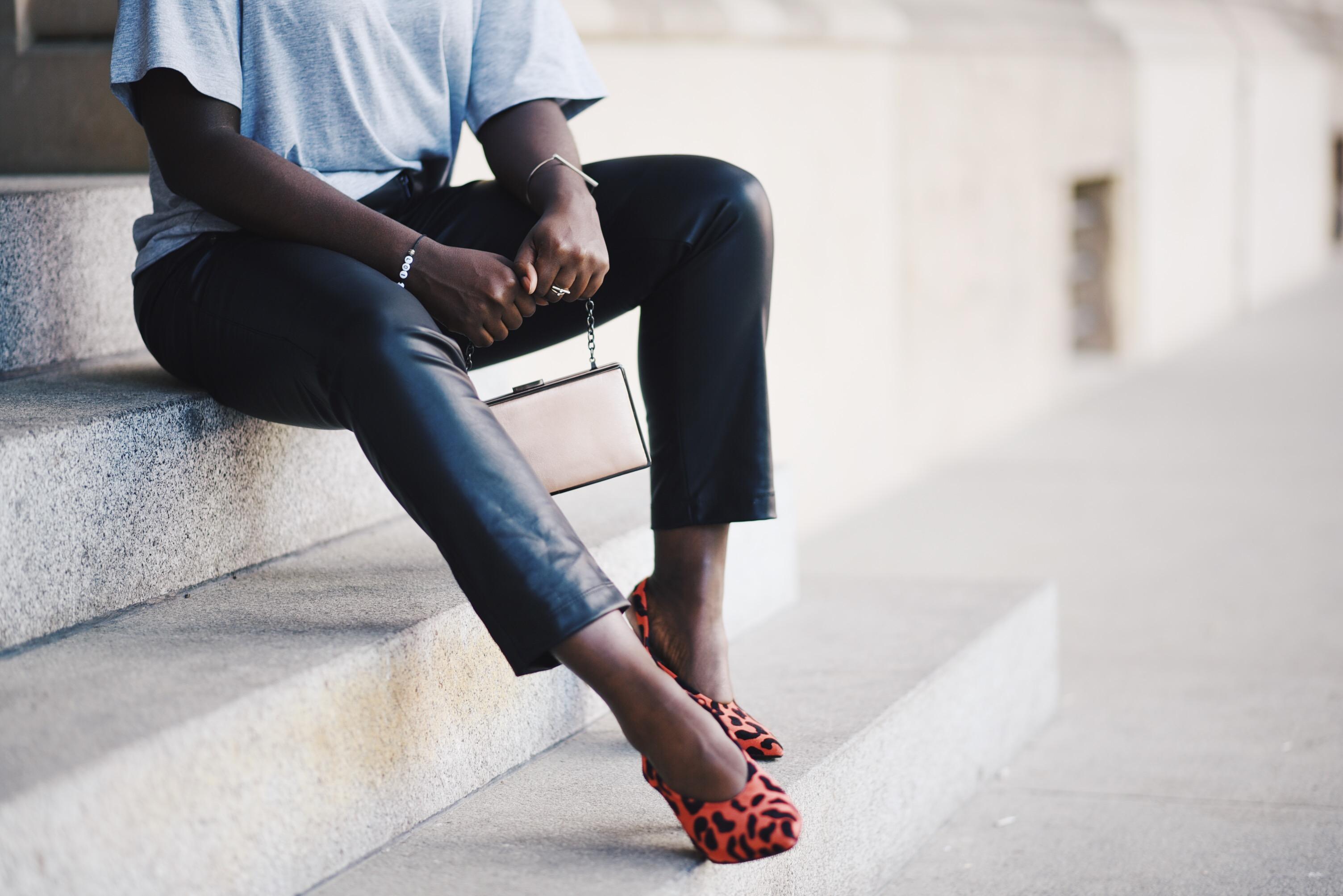 leo slip ons shoe style