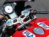 Ducati 999 R FILA 2003 - 8