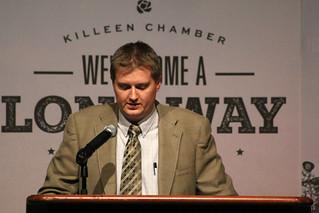 killeen chamber banquet 348