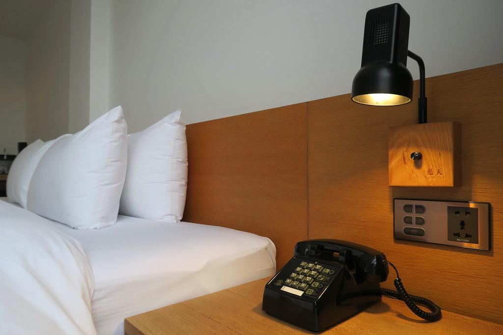 藍天飯店 (12)