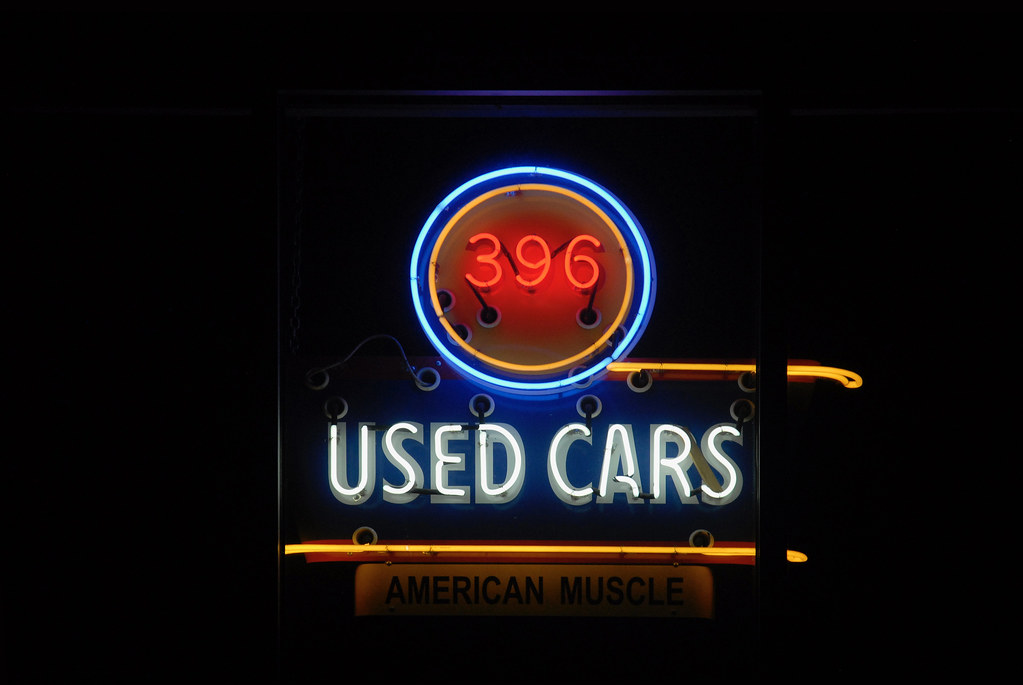 Used Cars In St Louis Park Mn