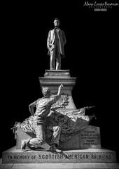 Civil War Memorial, Image #7