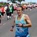 Edinburgh Marathon 2017_3511 by I Robertson