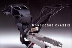 Kawasaki 1200 ZX-12R 2000 - 12