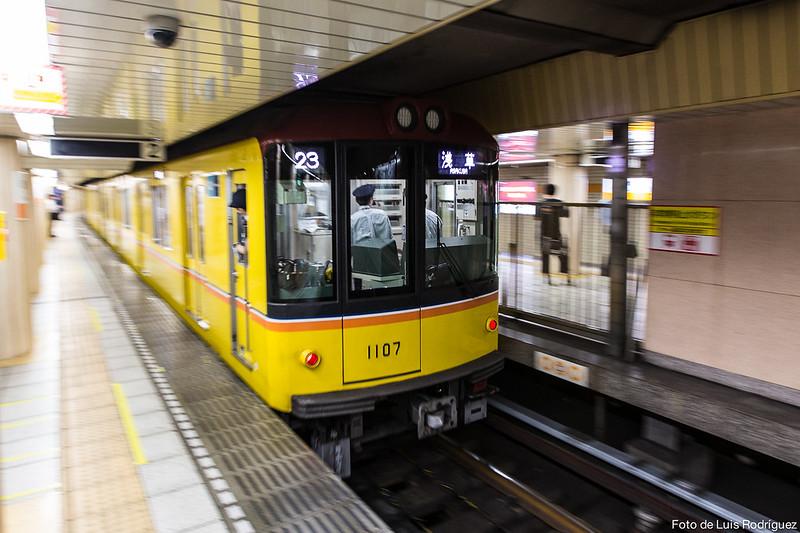 Trenes-Japoneses-27
