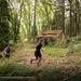 BN9I1512.jpg by Prozis Trail Running
