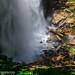 mikerhicks posted a photo:Virgin Falls - June 25, 2017
