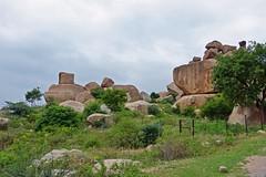 201609.3158.Indien.Karnataka.Hampi