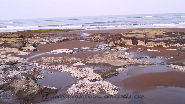 Velas Beach-2
