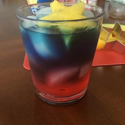 drinkfeat