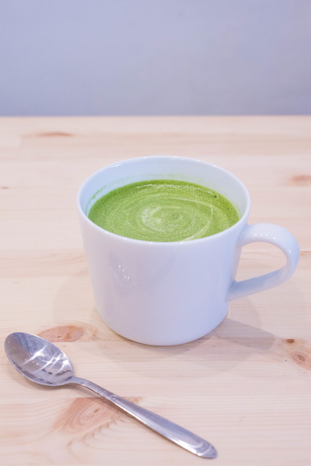 Hygge_Cafe_Hot_Matcha_Latte