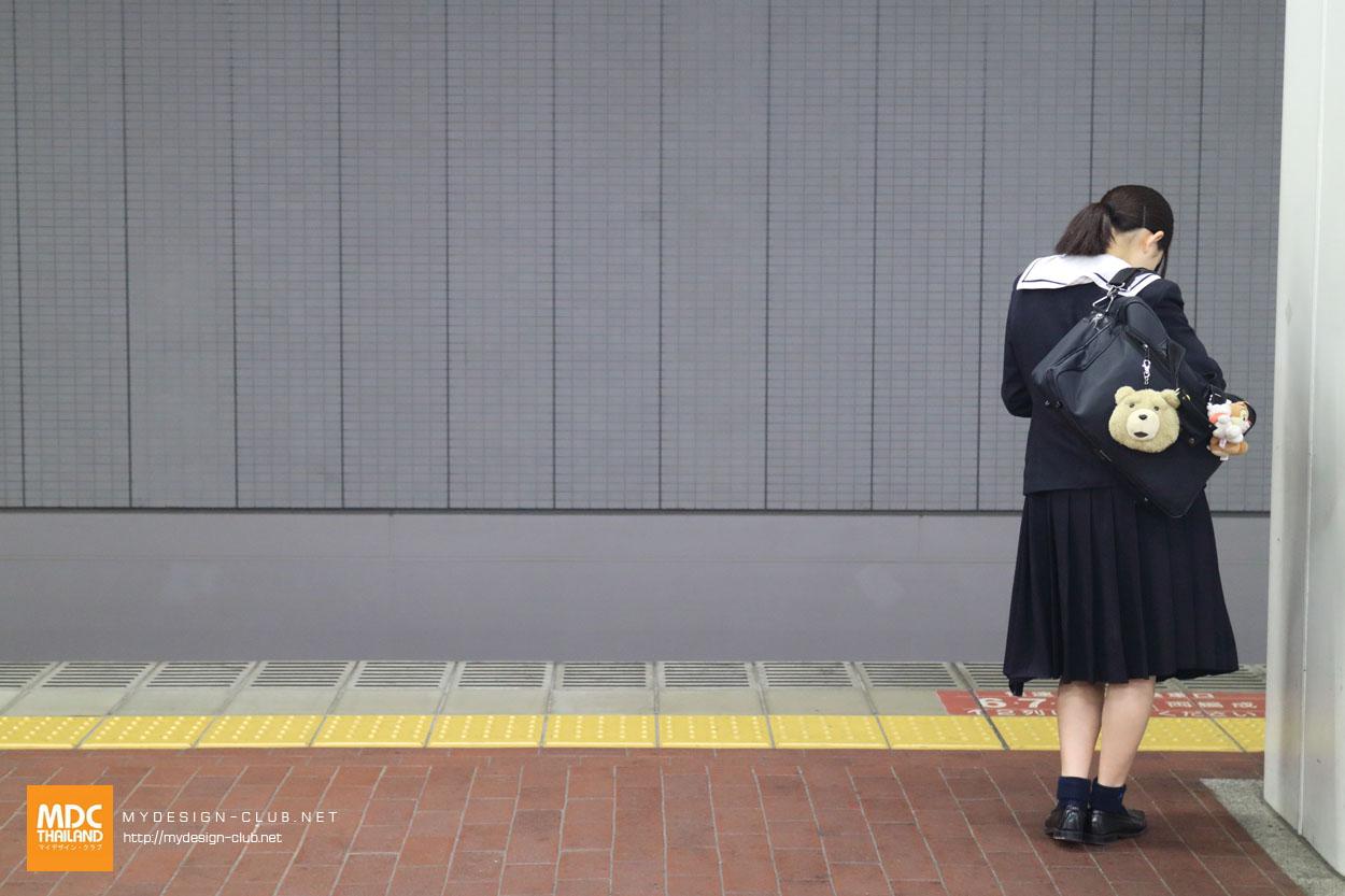 MDC-Japan2017-0447