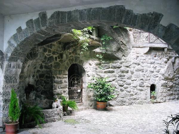 2004_Tirol_647