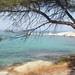 Vourvourou, Penisola Calcidica, Grecia