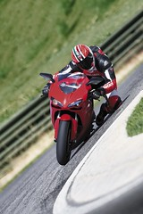 Ducati 1098 2007 - 36
