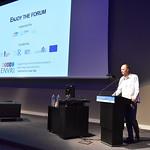 ENVRI Forum (19)