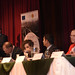 1ª Reunión Buenas Prácticas COPOLAD Alternativas prisión Costa Rica 2017 (137)