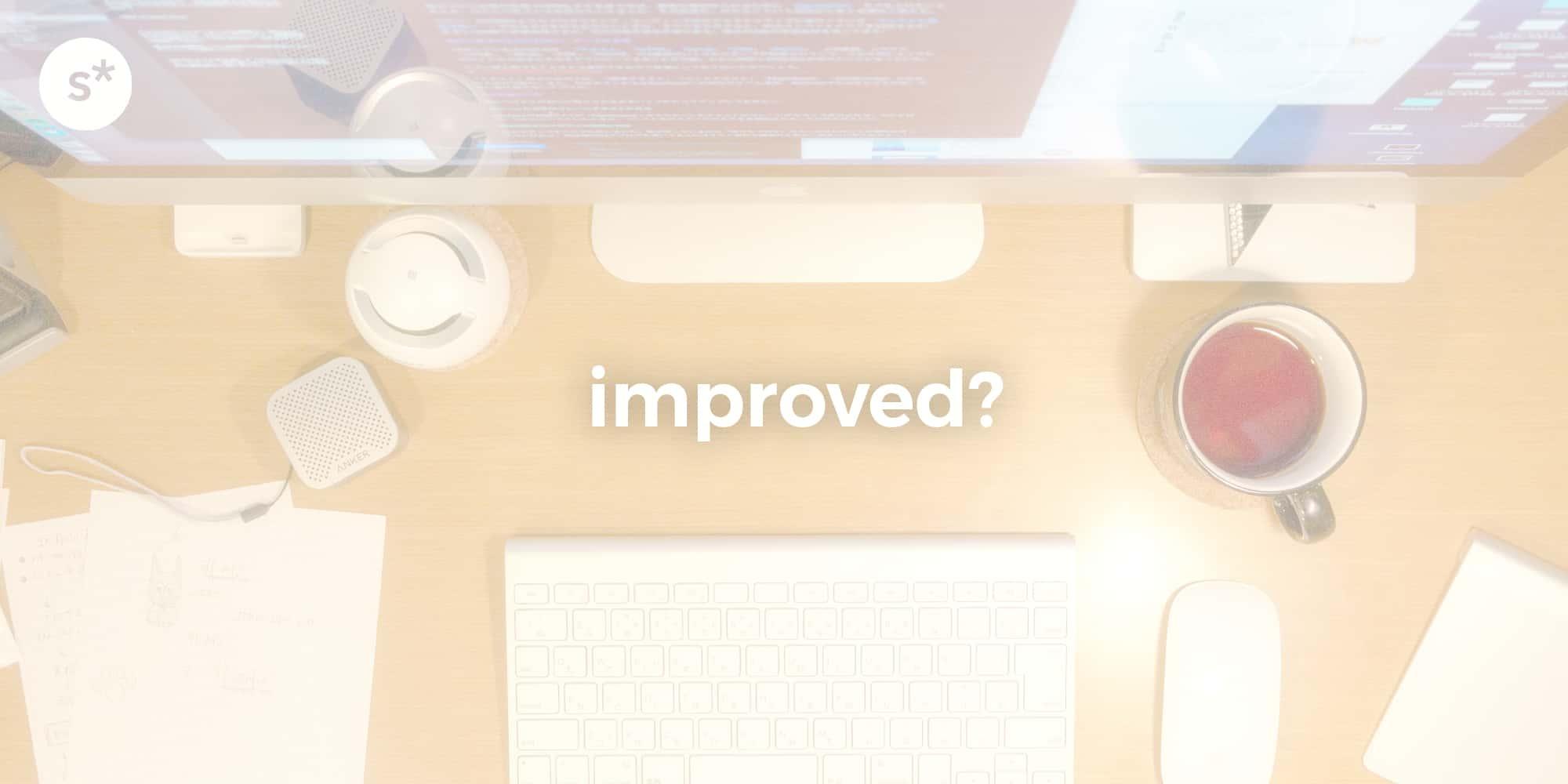 imac-improved