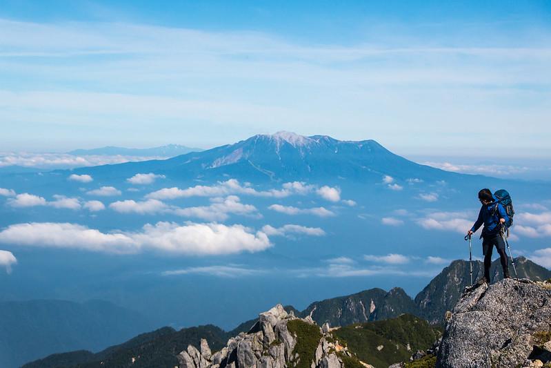 20150809-空木岳-0851.jpg