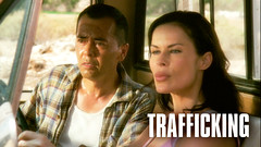 Trafficking Still 7