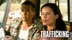 Trafficking Still 7