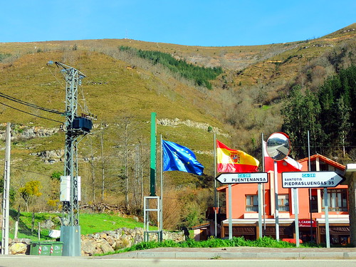 Cosío (Cantabria)