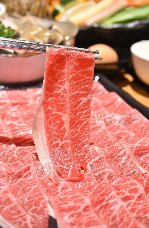 太平火鍋美食小胖鮮鍋20