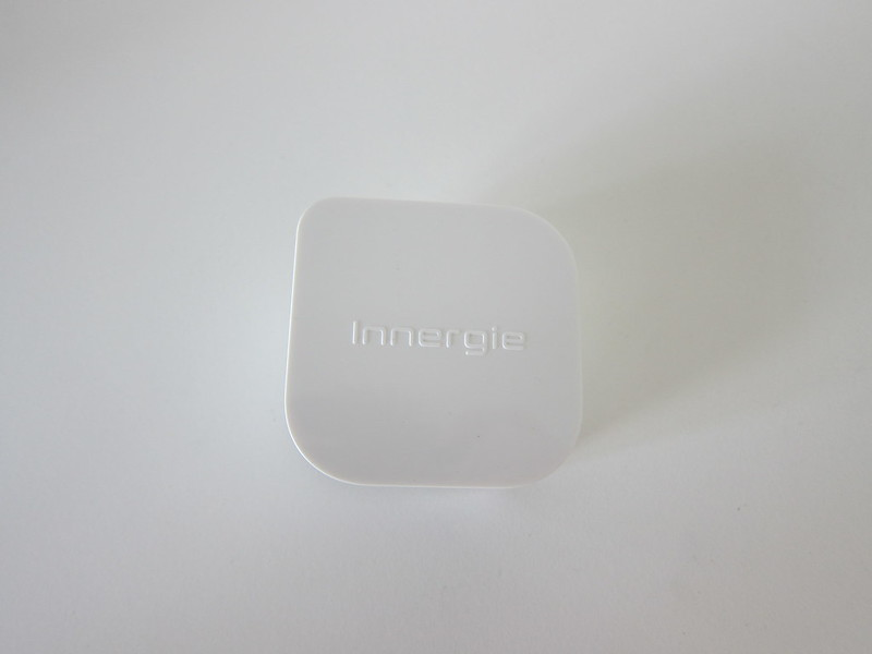 Innergie PowerJoy 30C - Front