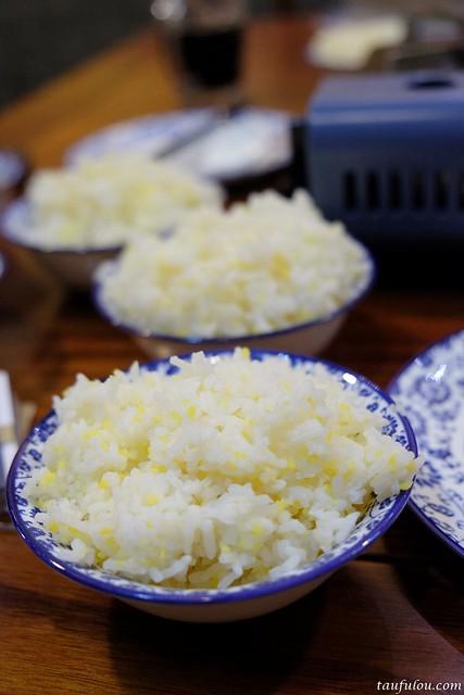 Sichuan Cuisine (13)