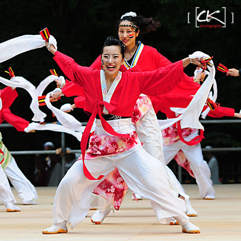 Japan_0874