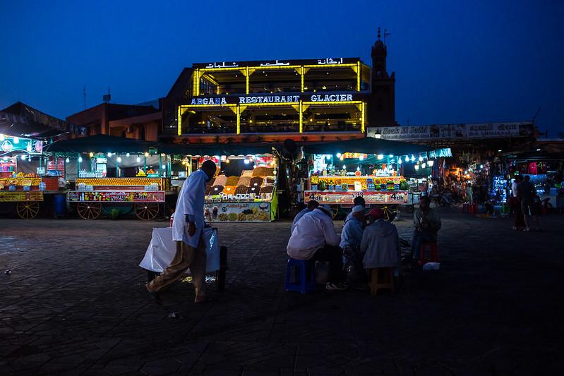 Marrakeck 2017-15