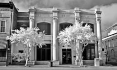 Empire Bank Building IR