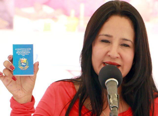 Constituinte pretende pacificar Venezuela por meio da participação popular; entenda: