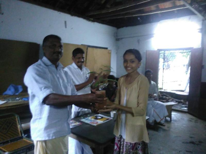2017-06-11-Balasangham (12)