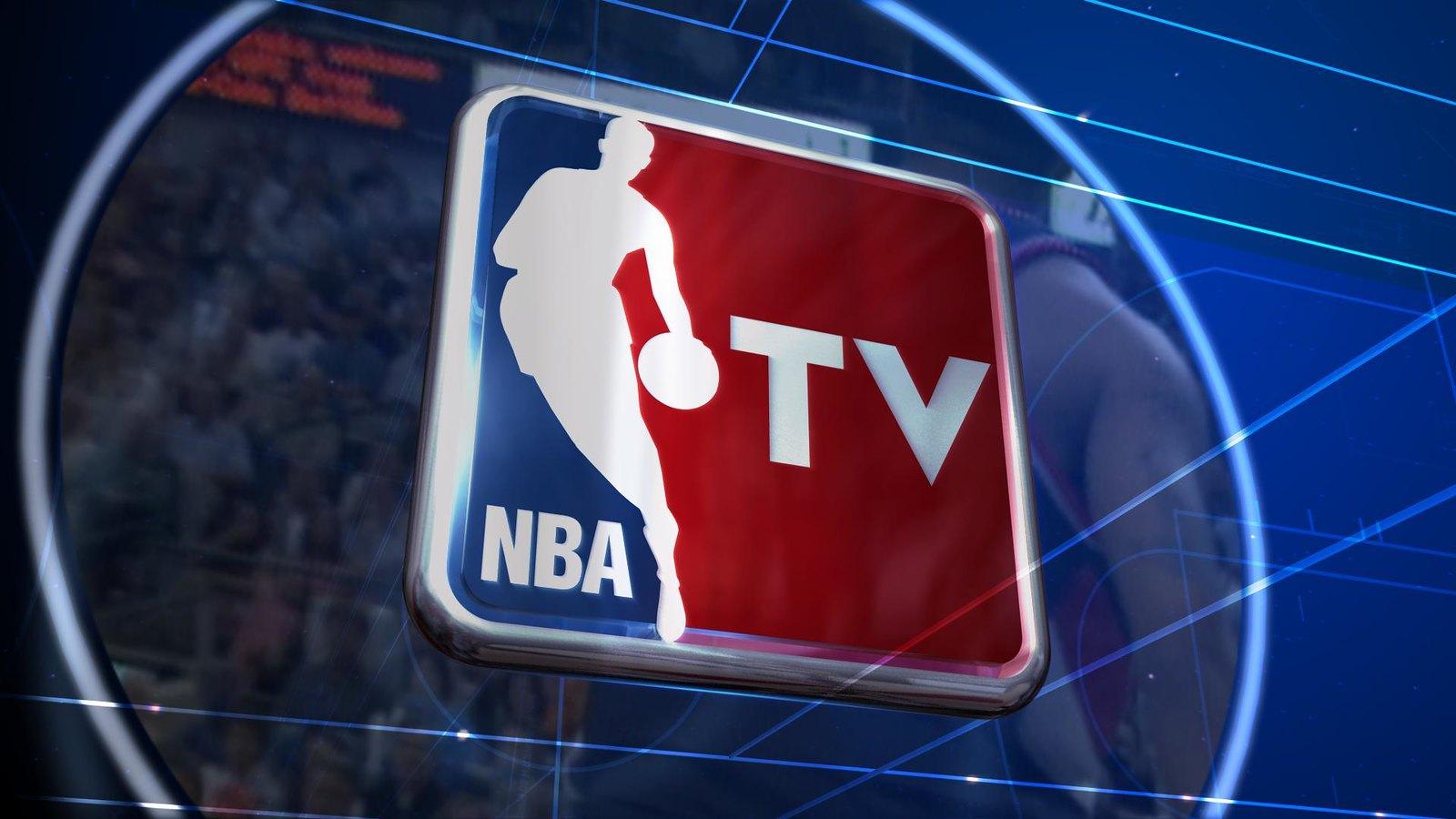 Kênh NBA Truevisons