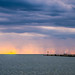 20170626_202613 - 0009 - Lorain Lighthouse