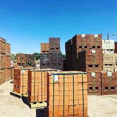 bricklandia