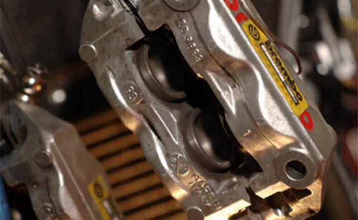 Ducati 1098 2007 - 53