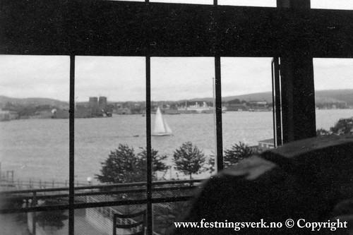 Oslo Fram museet (2347)