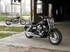 Harley-Davidson 1584 DYNA FAT BOB FXDF 2009 - 8