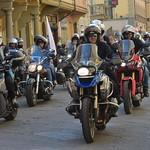 IX MotoRaduno - Domenica #36