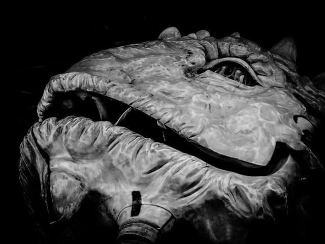 Jabba (?), Olympus E-M10MarkII, Tamron 14-150mm F3.5-5.8 Di III